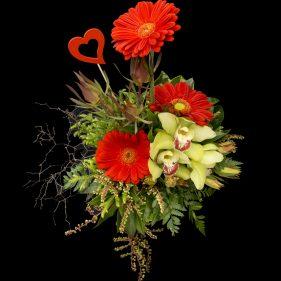florist-bouquet-my-heart.jpg