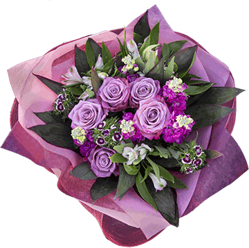 florists in whangarei
