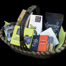 gift-basket-chocolate.jpg