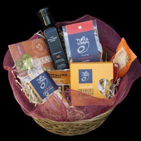 gift-basket-savoury-delight.jpg