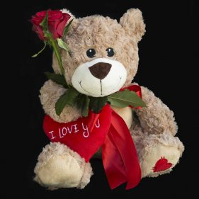 Valentines-3
