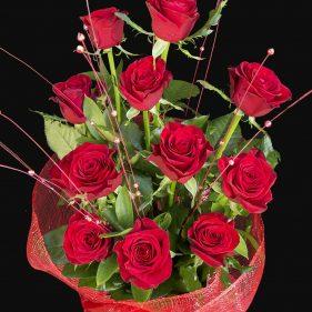 Valentines-8